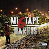 Roll It Up von Harris