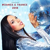 Tb Music Presents #dance & Trance 2018, Vol. 2 von Various Artists