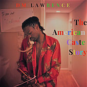 The American Caste Story by DM Lawrence