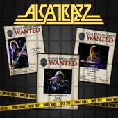 Skyfire (Live) by Alcatrazz