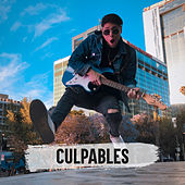 Culpables von David Ponce