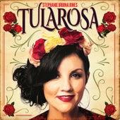 Tularosa by Stephanie Urbina Jones