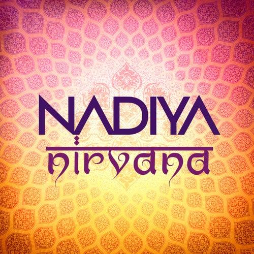 Nirvana de Nâdiya