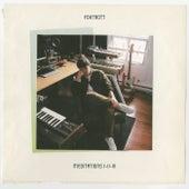 Meditations I-II-III von Foxtrott