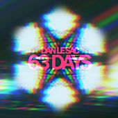 63 Days by dan le sac