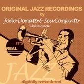 Original Jazz Recordings, Chá Dançante (Digitally Remastered) de João Donato