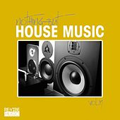 Nothing but House Music, Vol. 19 de Various Artists