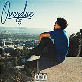Overdue by C5