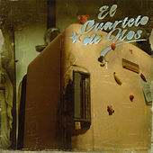 Grandes Exitos / Greatest Hits de El Cuarteto De Nos