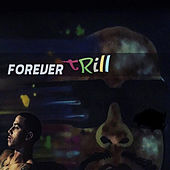 Forever Trill de Gp45