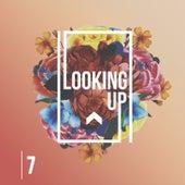 7 de Looking Up