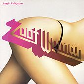 Living In a Magazine by Zoot Woman