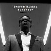 Gone Too Soon by Stefon Harris