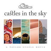 Castles in the Sky (Soundtrack from the Motion Picture) by Various Artists