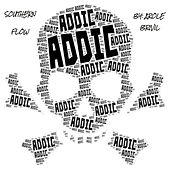 Addic de Arole Brivil