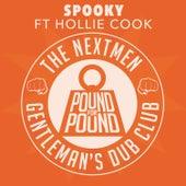Spooky by The Nextmen & Gentleman's Dub Club