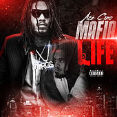 Mafia Life von Ace Cino
