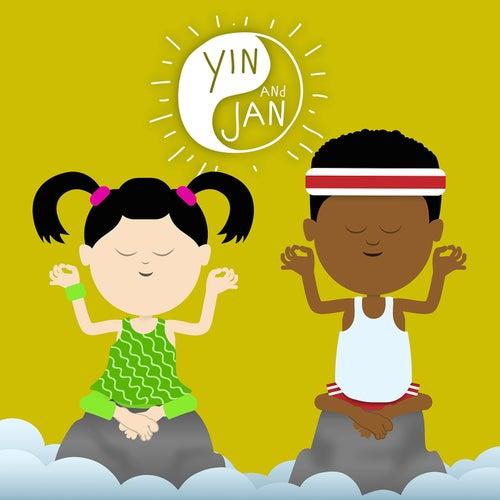 De Wielen Van De Bus By Ll Kids Kinderliedjes Napster