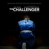 The Challenger (Original Motion Picture Soundtrack) by Various Artists