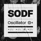 Oscillator by Sodf