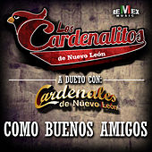 Como Buenos Amigos by Los Cardenalitos de Nuevo León