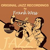 Original Jazz Recordings (Digitally Remastered) von Various Artists