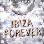 Ibiza Forever fra Various Artists