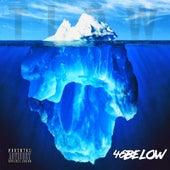 46 Below von T-Low