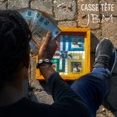 Casse tête by Jbm