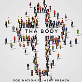 Tha Body by God Nation