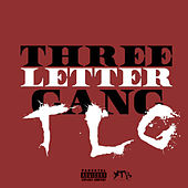 Three Letter Gang de YTB Kaine