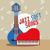 Jazz Soft Songs de Acoustic Hits