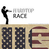 Hardtop Race by Various Artists
