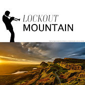 Lockout Mountain de Various Artists