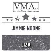 Liza by Jimmie Noone