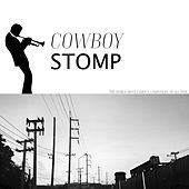 Cowboy Stomp by Various Artists
