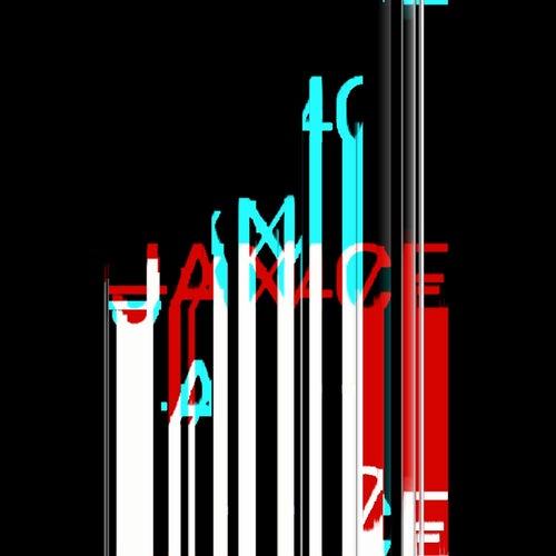 Janice5 von Janice