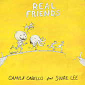 Real Friends (feat. Swae Lee) von Camila Cabello