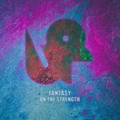 On the Strength von Fantasy