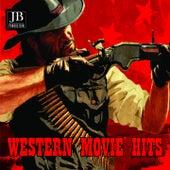 Western Movie Hits de Hanny Williams
