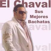 Sus Mejores Bachatas de El Chaval
