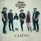 Casino by Mark O'Connor Band