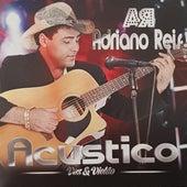 Acústico Voz & Violão by Adriano Reis