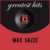 Greatest Hits di Max Gazzé (1)