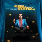 Métodos De Placer Instantáneo von Aleks Syntek