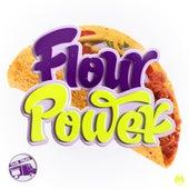 Flour Power von The Taco Truck