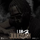 I Am Juugman 3 by Yung Ralph