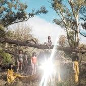 Tan Fuerte - Single de Francisca Y Los Exploradores