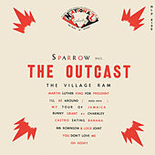 The Outcast by The Mighty Sparrow