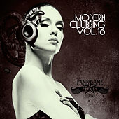 Modern Clubbing, Vol. 16 by Various Artists